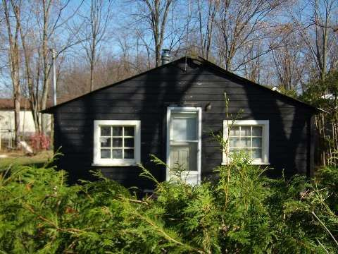 Main Photo: 2767 Lone Birch Trail in Ramara: Rural Ramara House (Bungalow) for sale : MLS®# X3042889