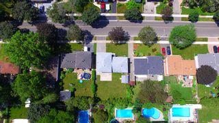 Photo 26: 515 Pinedale Avenue in Burlington: Appleby House (Sidesplit 4) for sale : MLS®# W3845546