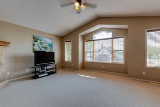 Photo 42: 4 Cranleigh Drive SE in Calgary: Cranston Detached for sale : MLS®# A1134889