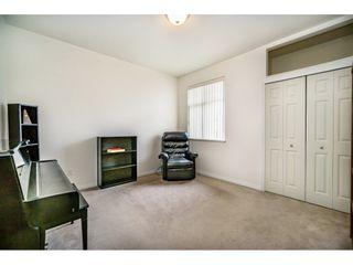 "Photo 25: 638 THOMPSON Avenue in Coquitlam: Coquitlam West House for sale in ""Burquitlam"" : MLS®# R2071441"