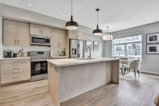 """Photo 38: 25 8371 202B Avenue in Langley: Willoughby Heights Townhouse for sale in """"LATIMER HEIGHTS"""" : MLS®# R2548028"""