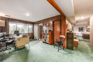 Photo 21: 315 BAYVIEW Place: Lions Bay House for sale (West Vancouver)  : MLS®# R2625303