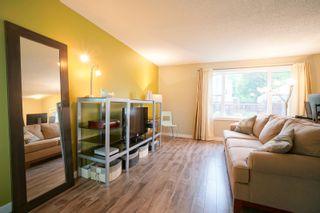 Photo 2: 27 6th St NE in Portage la Prairie: House for sale : MLS®# 202119825