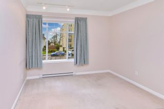 Photo 13: 205 9870 Second St in : Si Sidney North-East Condo for sale (Sidney)  : MLS®# 865950