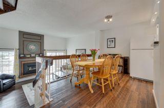 Photo 7: 17052 67 Avenue in Edmonton: Zone 20 Townhouse for sale : MLS®# E4238795