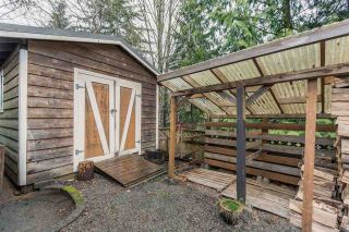"""Photo 6: 1107 PLATEAU Crescent in Squamish: Plateau House for sale in """"PLATEAU"""" : MLS®# R2050818"""
