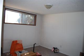 Photo 23: 8412-8414 100 Street in Edmonton: Zone 15 House Fourplex for sale : MLS®# E4240732