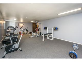 "Photo 25: 206 13507 96 Avenue in Surrey: Queen Mary Park Surrey Condo for sale in ""PARKWOODS - BALSAM"" : MLS®# R2588053"