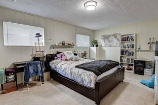 Photo 28: 128 Cedarpark Green SW in Calgary: Cedarbrae Detached for sale : MLS®# A1109711