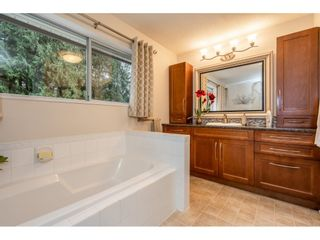 """Photo 18: 24322 55 Avenue in Langley: Salmon River House for sale in """"Salmon River"""" : MLS®# R2522391"""