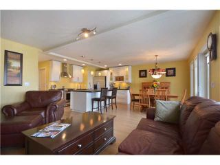 Photo 5: 330 RICHMOND Street in New Westminster: Sapperton House for sale : MLS®# V942427
