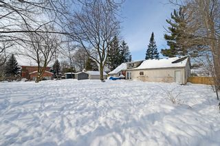 Photo 21: 726 Mohawk Road in Hamilton: Ancaster House (1 1/2 Storey) for sale : MLS®# X3112460