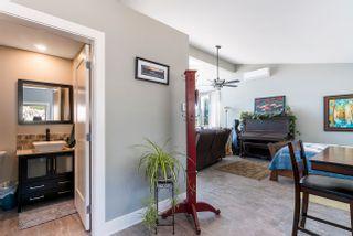 Photo 36: 4640 Northwest 56 Street in Salmon Arm: GLENEDEN House for sale (NW Salmon Arm)  : MLS®# 10230757