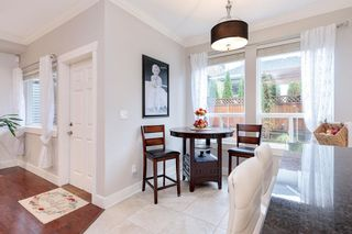Photo 20: 24209 103A Avenue in Maple Ridge: Albion House for sale : MLS®# R2519558