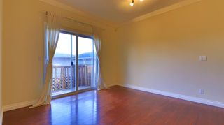 Photo 18: 509 17 Avenue NW in Calgary: Mount Pleasant Detached for sale : MLS®# A1079030