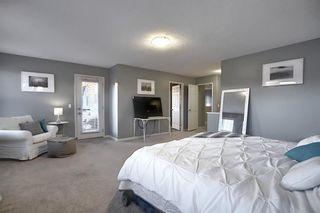 Photo 12: 7 SILVERADO RIDGE Crescent SW in Calgary: Silverado Detached for sale : MLS®# A1062081