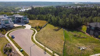 Photo 1: 3739 CAMERON HEIGHTS Place in Edmonton: Zone 20 Vacant Lot for sale : MLS®# E4259620