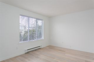 "Photo 16: 101 250 E 11TH Street in North Vancouver: Central Lonsdale Townhouse for sale in ""Easthill II"" : MLS®# R2144633"