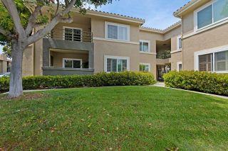 Photo 13: UNIVERSITY CITY Condo for sale : 1 bedrooms : 7595 Charmant Dr #703 in San Diego