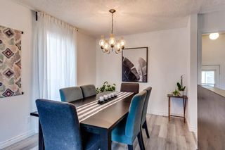 Photo 13: 23 Woodbrook Road SW in Calgary: Woodbine Detached for sale : MLS®# A1119363