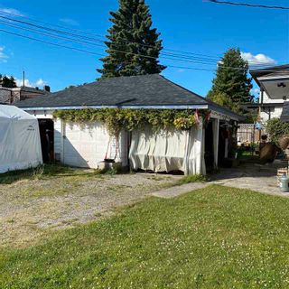 Photo 17: 7513 7515 16TH Avenue in Burnaby: Edmonds BE Duplex for sale (Burnaby East)  : MLS®# R2591721