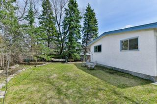 Photo 21: 87 Leeds Avenue in Winnipeg: Fort Richmond Residential for sale (1K)  : MLS®# 202009494