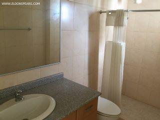 Photo 10: Playa Blanca 2 Bedroom only $150,000!