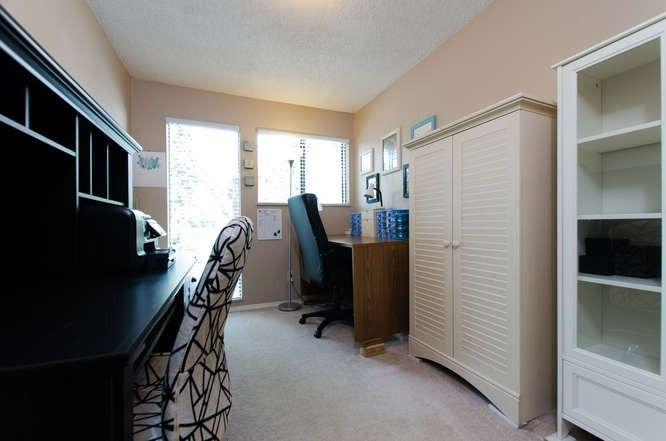 Photo 14: Photos: # 30 9358 128TH ST in Surrey: Queen Mary Park Surrey Condo for sale : MLS®# F1442040