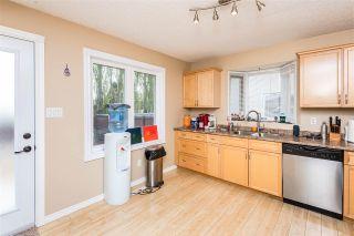 Photo 11: 17731 94 Street in Edmonton: Zone 28 House for sale : MLS®# E4244788