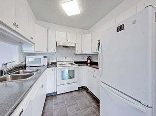 Photo 3: 2208 2000 Tuscarora Manor NW in Calgary: Tuscany Apartment for sale : MLS®# A1151171
