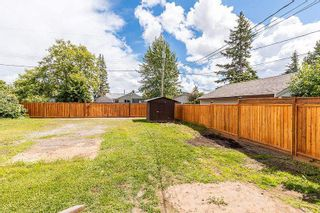 """Photo 7: 428 IRWIN Street in Prince George: Central House for sale in """"CENTRAL"""" (PG City Central (Zone 72))  : MLS®# R2590998"""