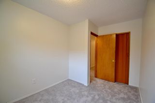 Photo 17: 431 21 Avenue NE in Calgary: Winston Heights/Mountview Semi Detached for sale : MLS®# A1135304