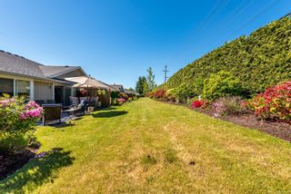 Photo 36: 116 1919 St. Andrews Pl in : CV Courtenay East Row/Townhouse for sale (Comox Valley)  : MLS®# 877870