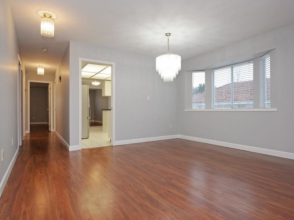 Photo 5: Photos: 5521 NORFOLK Street in Burnaby: Central BN House for sale (Burnaby North)  : MLS®# R2139065