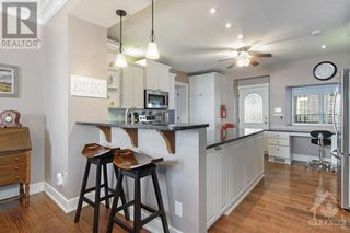 Photo 10: 11 UNION STREET N in Almonte: House for sale : MLS®# 1258083