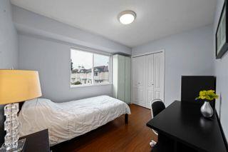 "Photo 22: 43 22800 WINDSOR Court in Richmond: Hamilton RI Townhouse for sale in ""PARC SAVANNAH"" : MLS®# R2623349"