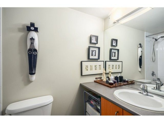 """Main Photo: 1906 1295 RICHARDS Street in Vancouver: Downtown VW Condo for sale in """"OSCAR"""" (Vancouver West)  : MLS®# V1048145"""
