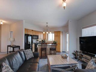 Photo 9: 409 51 Eldorado Drive: St. Albert Condo for sale : MLS®# E4228035