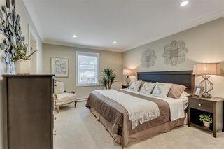 "Photo 11: 6 3410 ROXTON Avenue in Coquitlam: Burke Mountain Condo for sale in ""16 ON ROXTON"" : MLS®# R2057975"