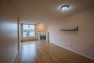 "Photo 2: 404 13880 101 Avenue in Surrey: Whalley Condo for sale in ""Odyssey Towers"" (North Surrey)  : MLS®# R2321698"