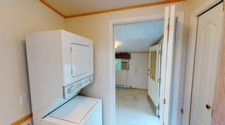 Photo 13: 1-7509 Central Saanich Rd  |  Country Park Village