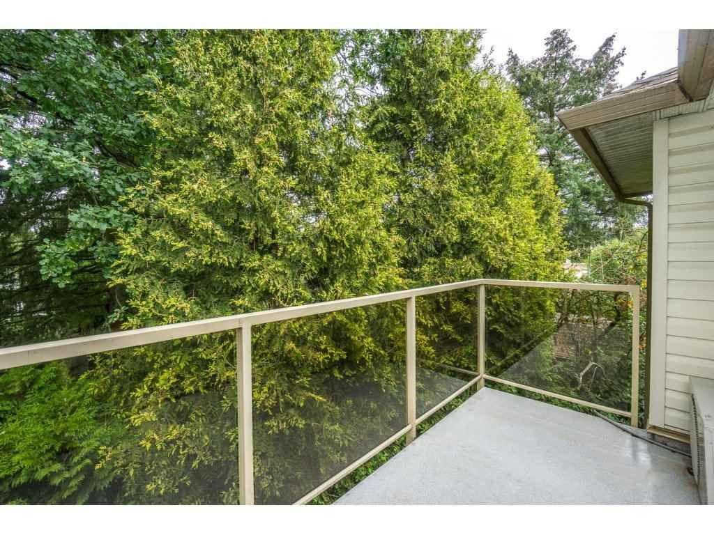 """Photo 18: Photos: 302 33839 MARSHALL Road in Abbotsford: Central Abbotsford Condo for sale in """"Cityscape"""" : MLS®# R2106369"""