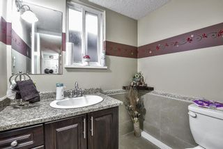 Photo 11: 45 3030 TRETHEWEY Street: Townhouse for sale in Abbotsford: MLS®# R2567710