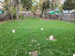 Photo 4: 10042 92 Street in Edmonton: Zone 13 Vacant Lot for sale : MLS®# E4243530
