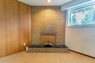 Photo 21: 4016 Vance Place NW in Calgary: Varsity Semi Detached for sale : MLS®# A1142052