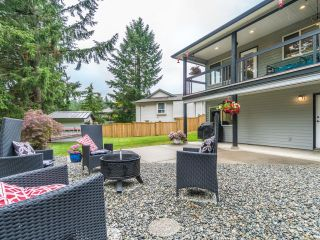 Photo 3: 6015 JOSEPH PLACE in NANAIMO: Na Pleasant Valley House for sale (Nanaimo)  : MLS®# 819702