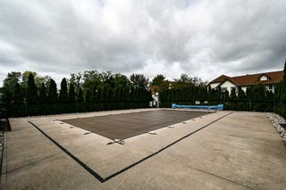 Photo 25: 27 11 Laguna Parkway in Ramara: Brechin Condo for sale : MLS®# S4899021