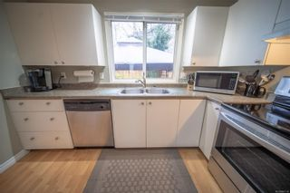Photo 8: 2107 Aaron Way in : Na Central Nanaimo House for sale (Nanaimo)  : MLS®# 861114