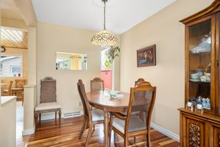 Photo 7: 3251 Boulton Road NW in Calgary: Brentwood Detached for sale : MLS®# A1115561