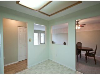 "Photo 13: 303 33090 GEORGE FERGUSON Way in Abbotsford: Central Abbotsford Condo for sale in ""Tiffany Place"" : MLS®# F1425343"